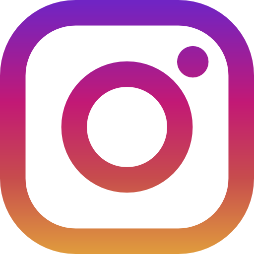 instagram -icon-contact