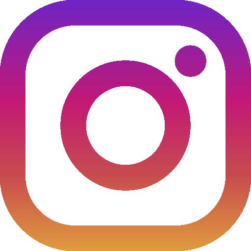 instagram -icon-contact