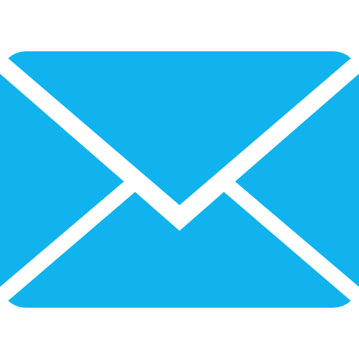 email-icon-contact