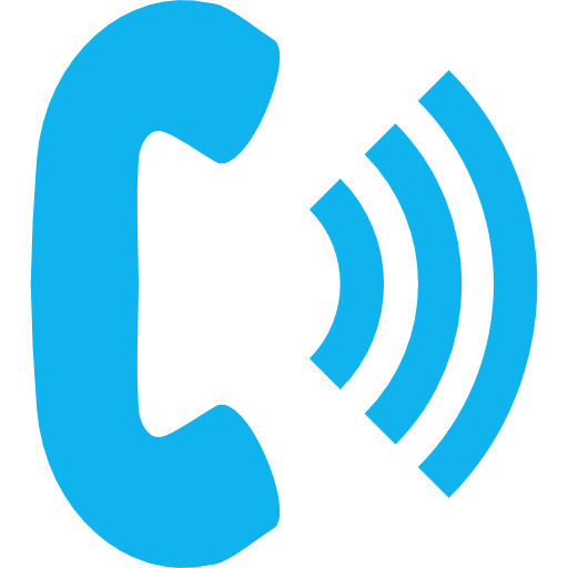 phone-icon-contact