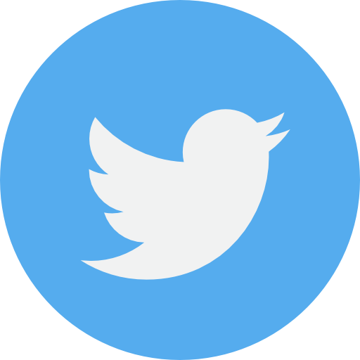 twitter-icon-contact