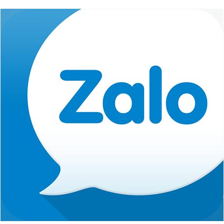 zalo-icon-contact