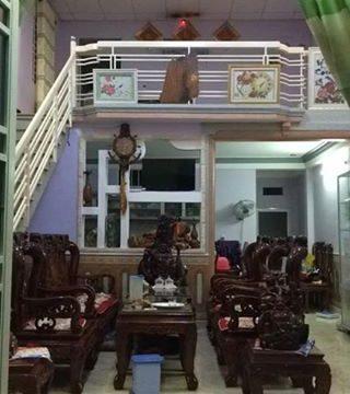 Bán nhà phường Nghĩa Tân thị xã Gia Nghĩa