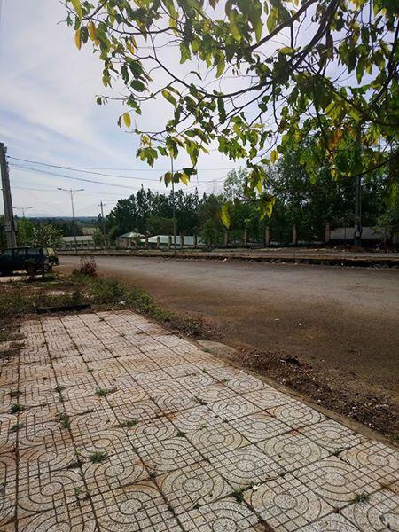 ban-dat-gia-nghia