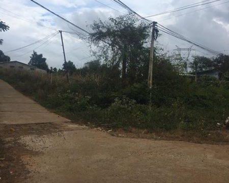 Nha dat Dak Nong – bán đất ở giá rẻ Gia Nghĩa