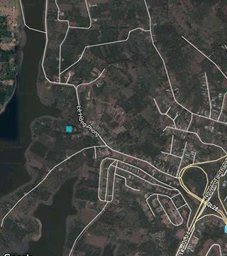 Gia đình cần bán đất tại Tổ 5, phường Nghĩa Phú, TX Gia Nghĩa