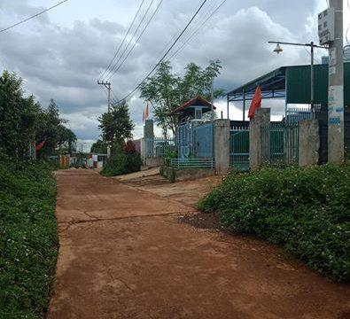 Cần bán đất p.Nghĩa Phú